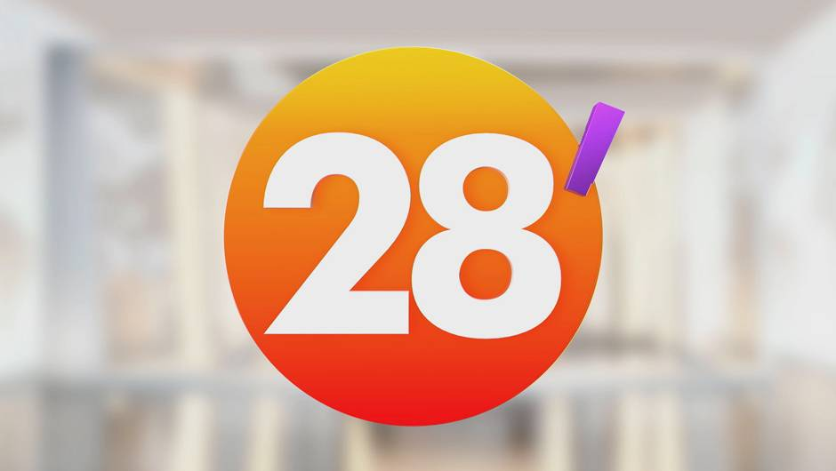 28Minutes_logo_HD