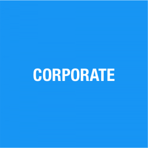 Corporate-LightBlue