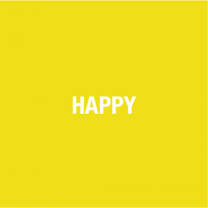 Happy-Yellow