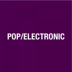 PopElectronic-Purple