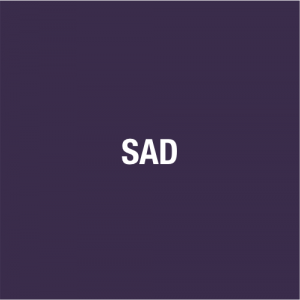 Sad-DarkPurple