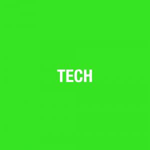 Tech-Green